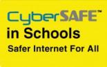 Keselamatan Siber Di Sekolah