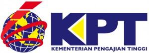 KPT_Logo