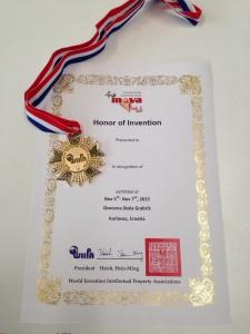 sijil inovasi croatia